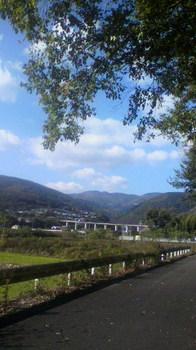 2011112013360000.jpg